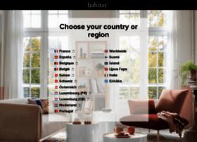 habitat.net