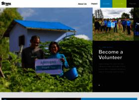 habitat.org.au