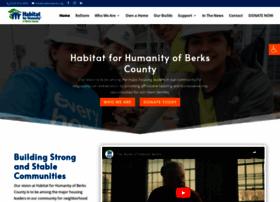 habitatberks.org
