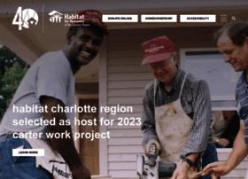 habitatcharlotte.org