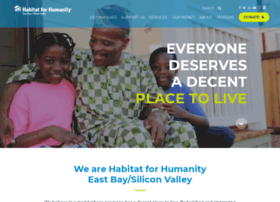 habitateb.org