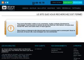 habitatetchauffage.com