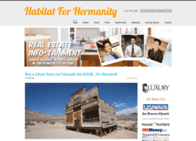 habitatforhermanity.com