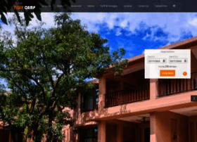 habitathotels.com