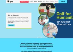 habitatindia.in