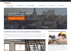 habitation.kelassur.com