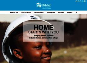 habitatla.org