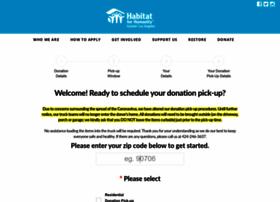 habitatla.vonigo.com