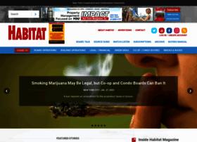habitatmag.com
