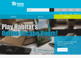 habitatni.co.uk