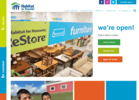 habitatns.ca