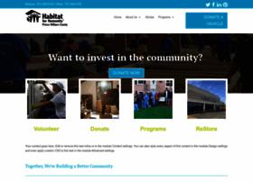 habitatpwc.org