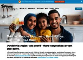habitatskc.org