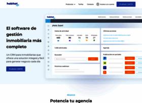 habitatsoft.com