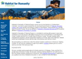 habitattellurideregion.org