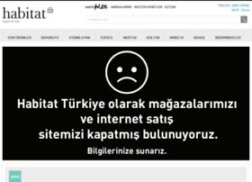 habitatturkey.com