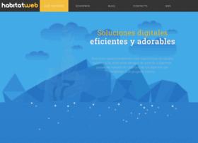 habitatweb.mx