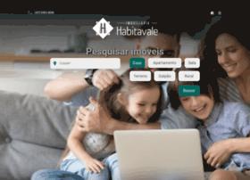 habitavale.com.br