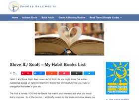 habitbooks.com