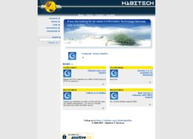 habitech.com.ar