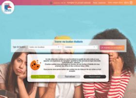 habitez-etudiez.fr