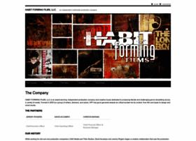 habitformingfilms.com