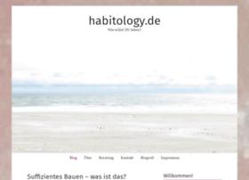 habitology.de