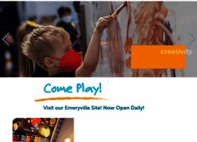 habitot.org