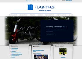 habitus.com.pl