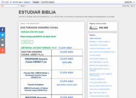 hablabiblia.blogspot.com