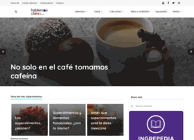 hablemosclaro.org