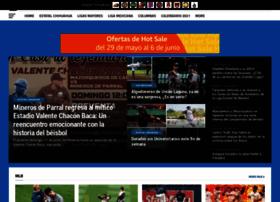 hablemosdebeisbol.com