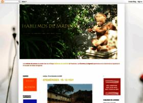 hablemosdejardines.blogspot.com