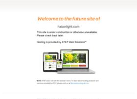 haborlight.com