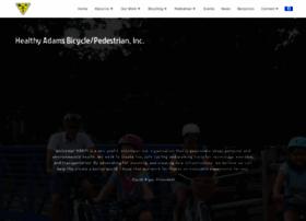 habpi.org