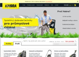 habra.webovy-servis.com