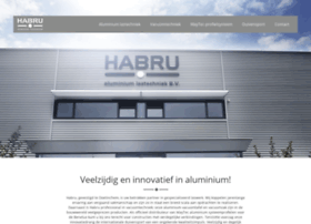 habru.nl