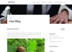 habsblog.com