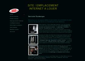 habser.com