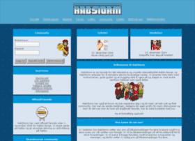 habstorm.yolasite.com