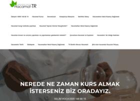 hacamat-tr.com