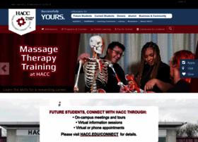 hacc.edu