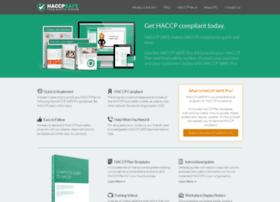 haccpsafe.com
