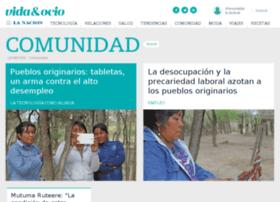 hacercomunidad.org