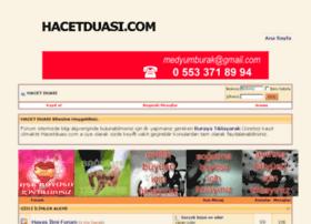 hacetduasi.com