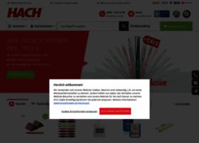 hach.de