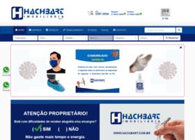Hachbart.com.br