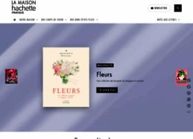 hachette-pratique.com