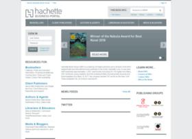 hachettebookgroup.biz