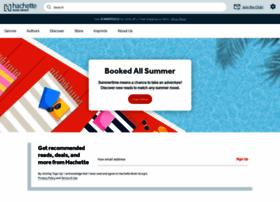hachettebookgroup.com